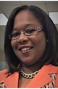 Eboni Phillips