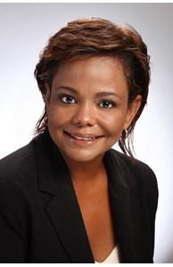 Damarys Ayala