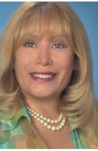 Ingrid Mendez