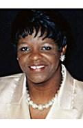 Michelle Saddler