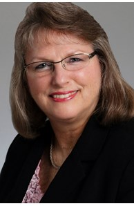 Donna Moffett