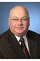 Wayne Foltz