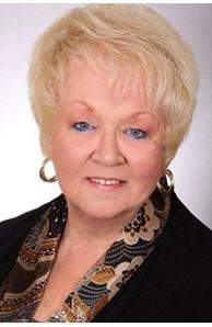 Judy Ingram