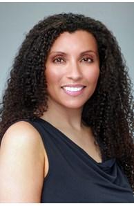 Nicole Bradley