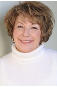 Lynda Morrison
