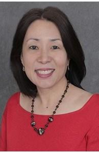 Joyce Gardner