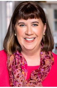 Leslie Atkinson