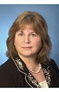 Susan Landseadel