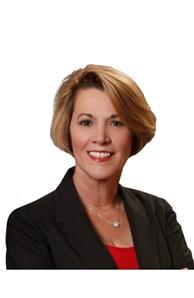 Debi Stein
