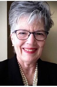Beverly Bradford