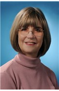 Dolores Provins