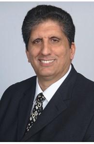 Bob Garagliano