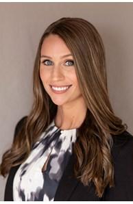 Amanda Tingle