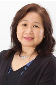 Cynthia Tran