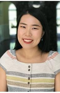 Ching Zheng