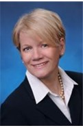 Linda Giovanni
