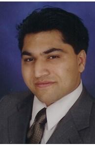 Sandeep Bassi
