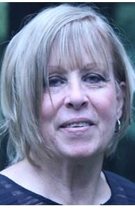 Pam Barrett