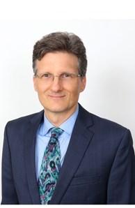Michael Lewandowski