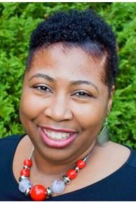 Sharika Townsend