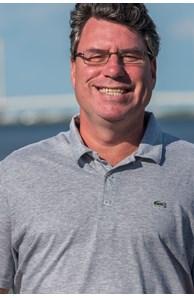Glenn Bechtold