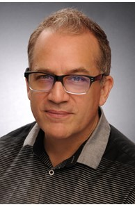 John Frantz