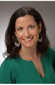 Amy Jahnigen