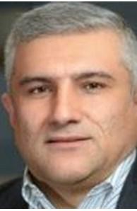 Vugar Shahtakhtinskiy