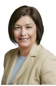 Carol Fochtman