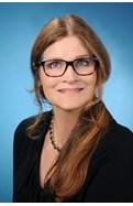 Sandra Cronin