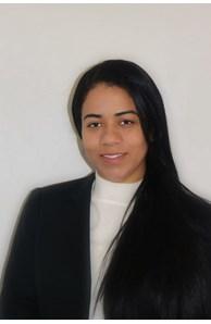 Maria Avila Nunez