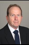 Robert Fraser