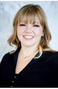 Becky Wibberley