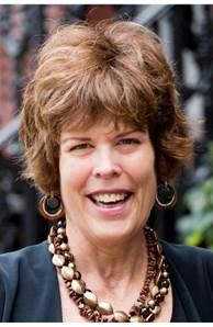 Maureen Clyne
