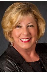 Kathy Counts