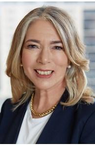 Pam Powers