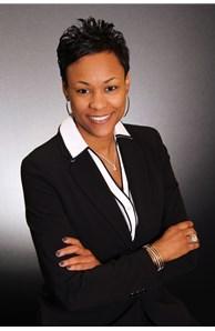 Iris Johnson