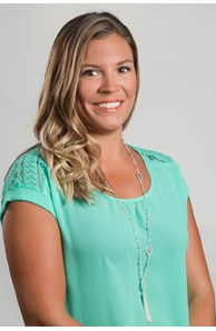 Olivia Moyer