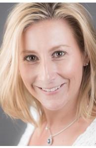 Heather Winpigler