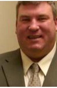 Scott Shineman