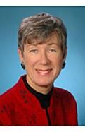 Ernestine Shineman