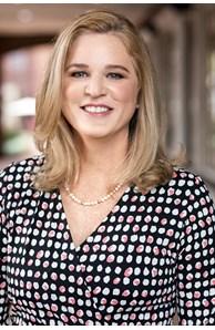 Meg Hayes