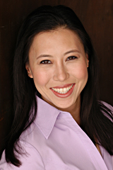 Sue Jin Song