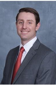 Blake Kirven