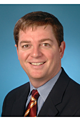 Christopher Cushman