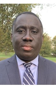 Moise Kakou