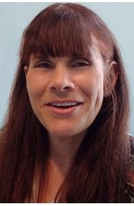 Karen Langford