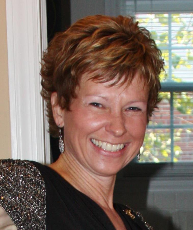 Karen Gatzke