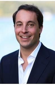 Robert Weitzman