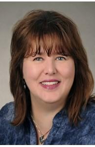 Tonya Peterson